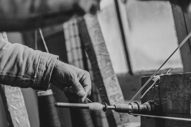 Flannel là gì? Cách mặc áo flannel đúng chất street wear – ONOFF