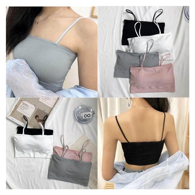 Áo bra là gì