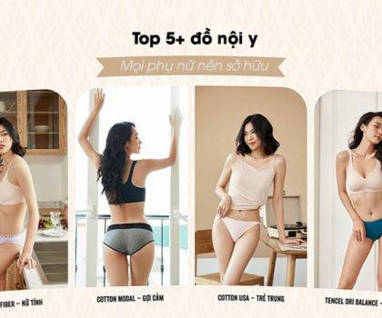 top-5-do-noi-y-nu-khong-the-thieu-avata