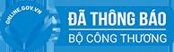 bocongthuong